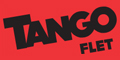Tangoflet - Servicio Y Logistica