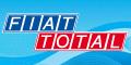 Fiat Total