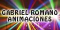 Gabriel Romano Animaciones