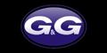 G&g accesorios y equipamientos