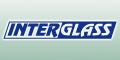 Interglass