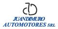 Juan Dimuro Automotores