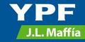 Maffia Jorge Luis - Estaciones De Servicio Ypf