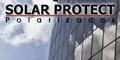 Solar Protec Polarizado