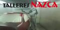 Talleres Nazca