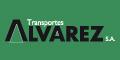 Transportes Alvarez Sa