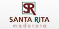 Maderera Santa Rita