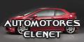 Automotores elenet