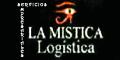 La Mistica - Logistica Empresarial - Mensaj En Moto