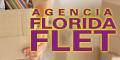 Agencia Florida Flet