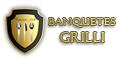 Banquetes Grilli