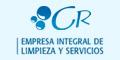 Cr Empresa Integral De Limpieza Y Servicios