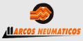 Marcos Neumaticos
