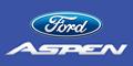 Aspen Motors Sa - Concesionario Oficial Fort