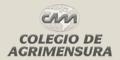 Colegio De Agrimensura