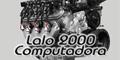 Lalo 2000 - Computadoras Para Inyeccion