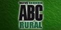 Nuevo Abc Rural - Publicacion Mensual Para El Campo