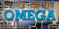 Omega - Fabrica De Instalaciones Comerciales