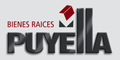 Puyella Bienes Raices