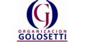 Seguros Organizacion Golosetti Srl