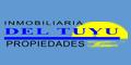 Inmobiliaria Del Tuyu