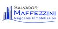 Inmobiliaria Salvador Maffezzini