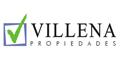 Inmobiliaria Villena Propiedades