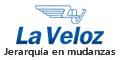 La Veloz