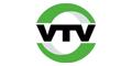 Verificacion Tecnica De Vehiculos Vtv - Planta Lobos