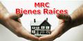Inmobiliaria mrc tasaciones