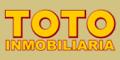 Inmobiliaria Toto