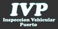 Ivp - Inspeccion Vehicular Puerto