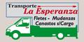 La Esperanza Transporte