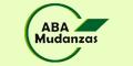 Mudanzas Aba - Guardamuebles