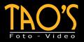 Tao's Foto & Video Digital