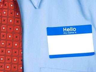 Claves para elegir el nombre ideal para tu empresa
