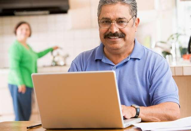 Claves para emprender un negocio exitoso por internet