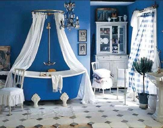 Cómo elegir la bañera ideal para el hogar