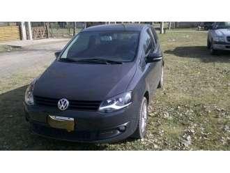 Volkswagen fox confortline, muy bueno, modelo 2011