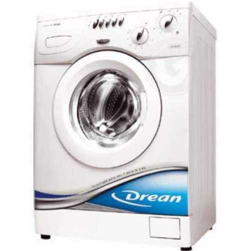 Vendo lavarropas automatico excellent blue! 7-09 p eco