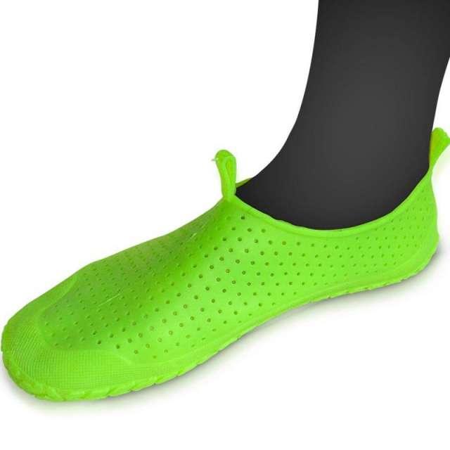 nike zapatillas acuaticas