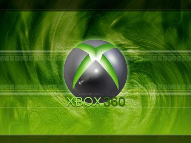Xbox 360 chipeo rgh ,