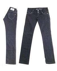 Vendo por mayor jeans al mejor precio