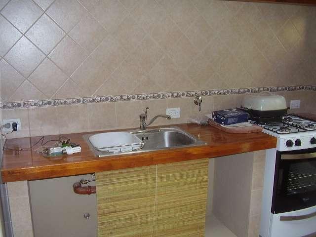 Baños y cocinas: diseño y refacción completa. en El Palomar - Otros ...