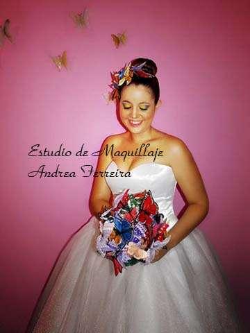 Fotos de Maquilladora profesional, maquilladora en lomas de zamora, maquillaje 5