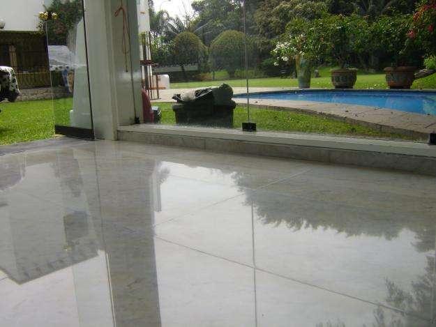 Pulido de escalla de mármol pulido de travertino 46115286 1550077809 pulido de pisos de granito 46115286 1550077809 granito escalla de marmol calcareo cemento alisado concreto balcones escaleras