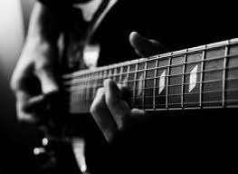 Clases de guitarra criolla/ eléctrica córdoba capital 2014 !!