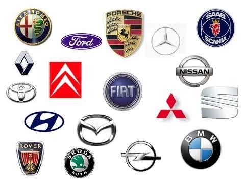 Si quiere vender su auto no dude en llamar al 1524211486
