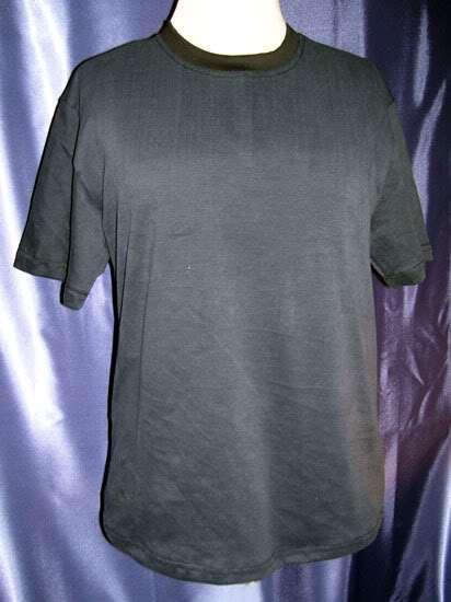 Remeras jersey de algodon 24/1. muy buena calidad
