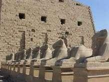 Lectura tarot egipcio numerologia una pregunta gratis